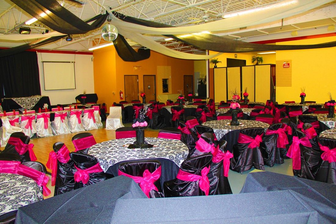 Frisco Party And Event Hall Frisco Party Hall call 214 2509962