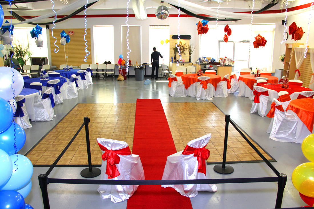 Image result for Event Rental Hall
